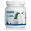 PHP Carbo Plus 500gr, (Keep your pigeons in top condition for longer)