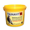 Klaus Faunavit-B 5 kg, (vitamins, minerals, trace elements and citric acids)