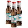Chevita INS 15 300 ml, (Elimination of ectoparasites in pigeons lofts). Racing Pigeons Supplies