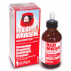 Ornitalia Red-Mask 100ml, (100% natural red pigmenting)