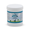 "Ropa-B Booster 300gr, (""all in one"" probiotic & prebiotic). Pigeons and birds"
