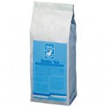 backs pigeons products: te-21-plantas-mezcla-belga