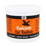 Pego-Calcanit Badesalz 750 gr. (sais de banho)