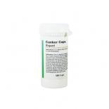 Canker Caps, (fórmula mestre para o tratamento da tricomoníase resistentes)