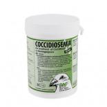 Coccidiosemix, dac, producto para passaros e pombos