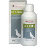 Versele Laga Pigeons Products, Ecocure