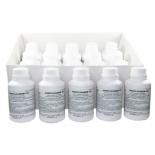 Enrofloxarom 100ml Formato Vantagem: 15 + 5 GRÁTIS, (enrofloxacina solúvel em água)