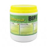 Bifs Enterocur 500gr, (produto excepcional para recuperar os pombos após vôos)