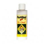 Tienda de medicamentos, vitaminas para canarios, pájaros exóticos: Fertibol Pájaros 150 ml de Comed (mejora la fertilidad)