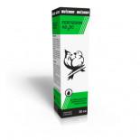Avizoon Produtos Pombos, Fertizoon AD3EC 30 ml