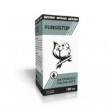 Avizoon Produtos Pombos, Fungistop 100 ml
