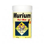 Comed Murium 70 gr (fortalece o fígado e garante muda perfeita)