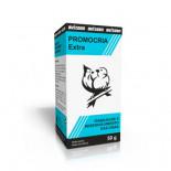 Avizoon Produtos Pombos, Promocria Extra 50 gr