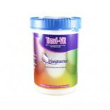 loja online de productos para pombos e para Columbofilia: Travipharma Travi-Vit 600 gr, (vitaminas, vitaminas, minerais, aminoácidos e oligoemenetos)