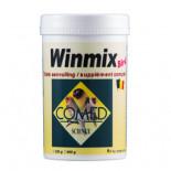 Produtos e suplementos para pássaros: Comed Winmix 250 gr (pássaros saudáveis, ativos e em forma)