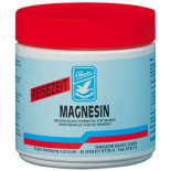 Backs Pigeons Products: magnesin