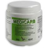 MedPet Pigeons Products, Medicarb