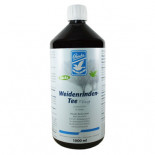 Backs Weidenrindentee, flussig 1000 ml; Pigeon products