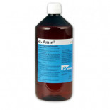 Rohnfried Pigeons Products, Bt-Amin 1 litro