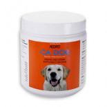 MedPet CA Dog 500gr, Suplemento mineral y vitamínico para perros.