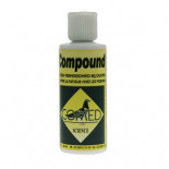 Comed Pigeons Products, Compound