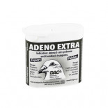 adeno extra tablets, dac, racing pigeons products