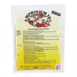 Amprolium 10%, dac, pigeon products