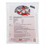 Respiratory Red Mix, dac, products for pigeons