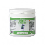 DHP Cultura Energy Booster 500 g (proteins and carbohydrates) for Pigeons and Birds