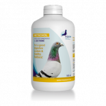 Pigeons & Birds products: PHP Metachol 500ml, (protects the liver and kidneys and helps digestion)