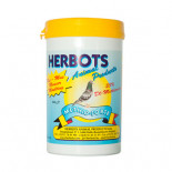 Pigeons Products, Herbots, Methio Forte