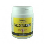 The Red Pigeon Perform Pro 500gr, (immunostimulant enriched with probiotics and yeast)