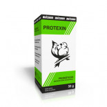 Avizoon Pigeons Products, Protexin 50 gr