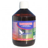 Travipharma Travernatura 500ml (powerful natural product that maintains optimal health)