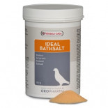Versele Laga Pigeons Products, Ideal bath salt