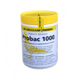 Probac 1000 500gr (probiótico + electrolitos concentrado de alta calidad)