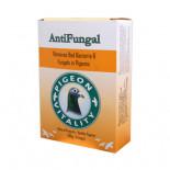 NUEVO Pigeon Vitality AntiFungal 200 gr (anti hongos y bacterias)
