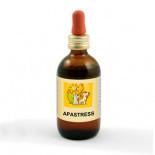 GreenVet Apastress 50ml, (anti-estrés para pájaros y aves)