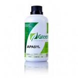 GreenVet Apasyl 500ml, (protector hepático; contiene cardo mariano y colina)