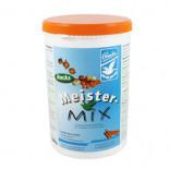 Backs Meister-Mix 1 kg (plantas y verduras seleccionadas).