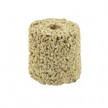 Backs Vogelstein 900gr, (bloque de minerales para loros)