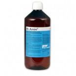 Bt-Amin 1 litro (desintoxica el hígado) de Rohnfried.