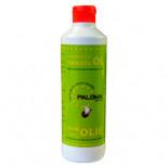 Paloma Look Ui 500ml, (aceite de ajo y cebolla). Pájaros