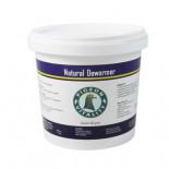 Pigeoin Vitality Natural Dewormer 450 gr, (la solución 100% natural contra los parásitos internos)