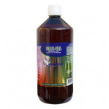 Palomos deportivos, palomas mensajeras, colombicultura y colombofilia: Travipharma Forte Vita 500 ml (estimulante natural que purifica la sangre)