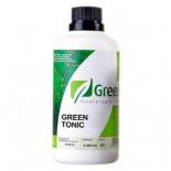 GreenVet Green Tonic 500ml, (inmunoestimulante con efecto anti-estrés)
