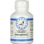 Zoopan Pro-Hepatic 100cc, protector hepático.