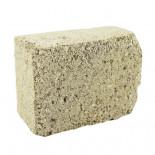 Klaus Grit-Stein Extra 620gr, (piedra de picar enriquecida con calcio, magnesio y carbón vegetal)