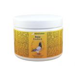 Bony Knoflook 350gr, (ajo en polvo; preventivo 100% natural). Para palomas y pájaros