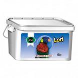 Versele Laga Orlux Lori para loris y loritos 3kg